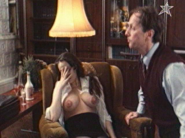eroticheskiy-massazh-dubrovskiy